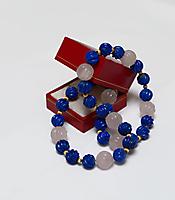 3-Nena-Bleu Blanc Rouge (2)