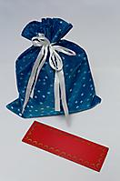 3-Nena-Bleu Blanc Rouge (3)