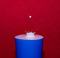 bleu blanc rouge michelP