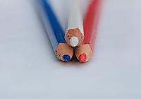 Cathy crayons-2