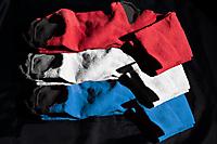 Jean Bleu Blanc Rouge 2