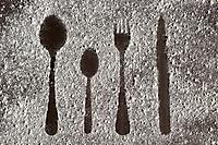 Floriane_cuisine.2