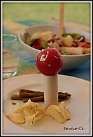 Gérald_cuisine2