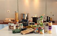 Gérald_cuisine
