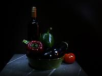 Ivanne_cuisine1