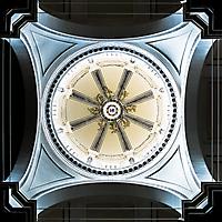 Bruno-DSCF3427-Modifier-2