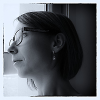 Autoportrait_Emilie1