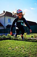 Emilie_le saut 5