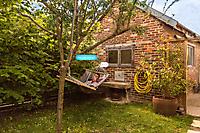 jardin2 rendu