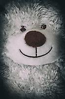 5-Nena-sourire (2)