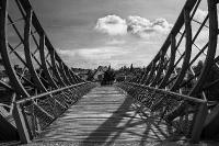 pont_metz (002)