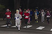 corrida-2018-11