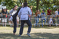 Michel Simonnot-fête_du_sport-020918-017
