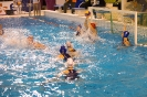 Water-Polo 2015