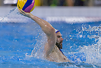 water-polo-France-Montenegro-2018-32