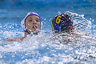 water-polo-France-Montenegro-2018-40