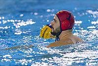 water-polo-France-Montenegro-2018-44