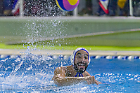 water-polo-France-Montenegro-2018-49