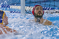 water-polo-France-Montenegro-2018-55