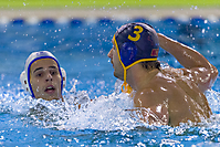 water-polo-France-Montenegro-2018-58