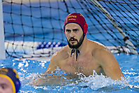 water-polo-France-Montenegro-2018-60