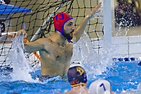 water-polo-France-Montenegro-2018-64