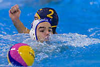 water-polo-France-Montenegro-2018-69