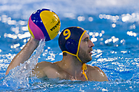 water-polo-France-Montenegro-2018-80