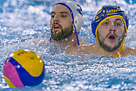 water-polo-France-Montenegro-2018-81