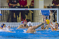 water-polo-France-Montenegro-2018-89