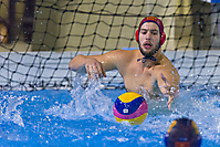 water-polo-France-Montenegro-2018-91