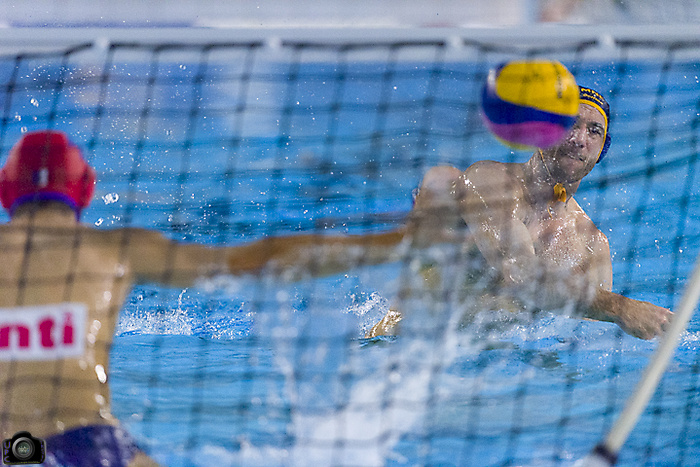 water-polo-France-Montenegro-2018-88