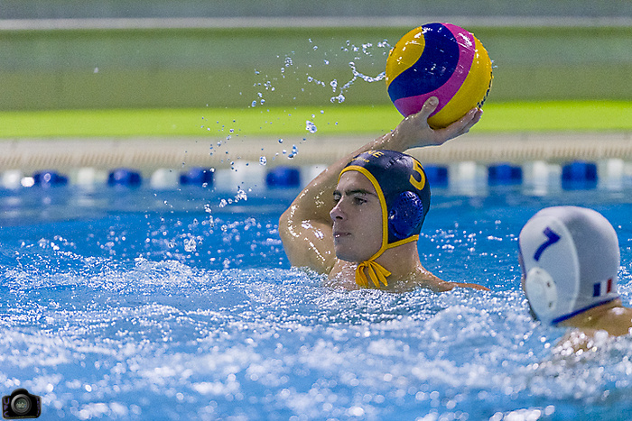 water-polo-France-Montenegro-2018-72