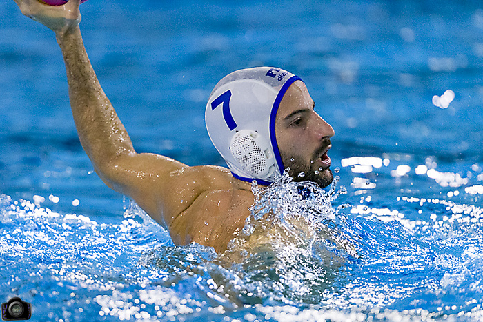 water-polo-France-Montenegro-2018-43