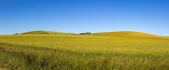 Marylène IMG_5178-Panorama