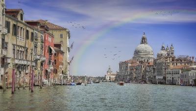 Venise 05 version 2