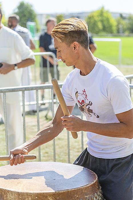 Michel Simonnot-fête_du_sport-020918-012