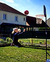 Emilie_le saut 2