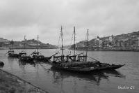Porto 109-002