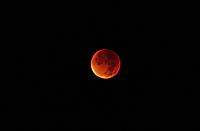 Jean-Michel STOCCO-eclipse_de_lune