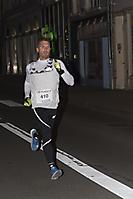 corrida-2018-32