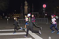 corrida-2018-9