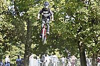 Michel SIMONNOT (61)
