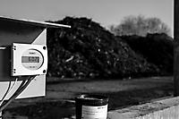 Sortie compostière à la façon Salgado 2018