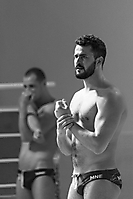 water-polo-France-Montenegro-2018-17