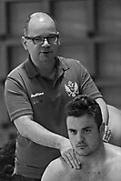 water-polo-France-Montenegro-2018-18