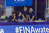 water-polo-France-Montenegro-2018-21