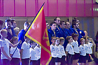 water-polo-France-Montenegro-2018-25