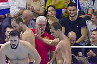 water-polo-France-Montenegro-2018-27
