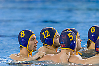 water-polo-France-Montenegro-2018-29